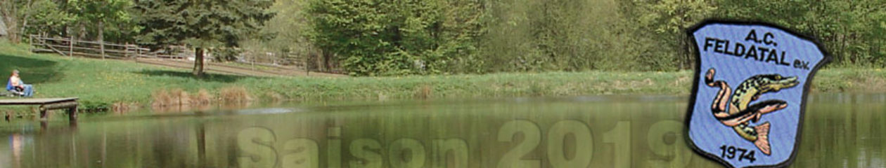 AC Feldatal 1974 e.V.